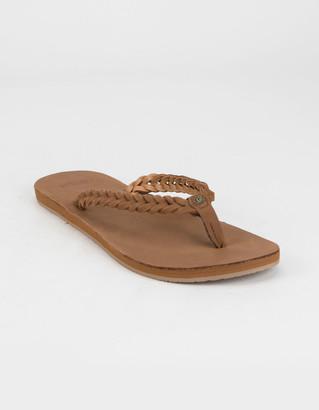 Rip Curl Riviera Maya Womens Sandals