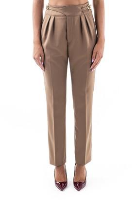 L'Autre Chose Trousers