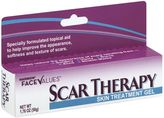 Harmon Face ValuesTM 1.76 oz. Scar Therapy Gel