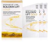 Dermarche Labs Roloxin Lift Gold