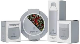 west elm W&P Porter Plastic Bundle (Set of 4)