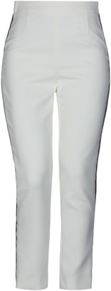 Pierre Balmain Casual pants