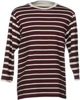 Marni T-shirts - Item 12088529