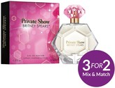 Britney Spears Private Show 50ml EDP