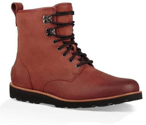 5db728c72d9 Hannen Waterproof Boot