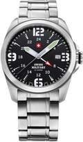 Swiss Military Men's watches SM34034.01
