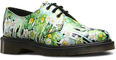 Dr. Martens Women's 1461 3-Eye Shoe