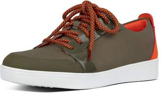 FitFlop Glace Sneakers