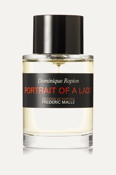 Frédéric Malle Portrait Of A Lady Eau De Parfum - Turkish Rose & Patchouli, 100ml