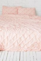 American Eagle Outfitters AE APT Full/ Queen Duvet Cover Set