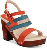 Jambu Viola Dress Sandals