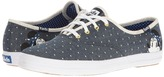 Keds Champion Minnie Women's Lace up casual Shoes