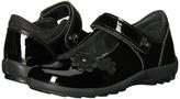 Primigi PCI 8573 Girl's Shoes