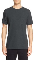 Rag & Bone Men's Pocket T-Shirt