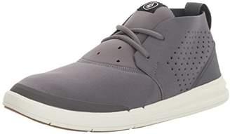 Volcom Men's Draft MID Water Shoe Sandal