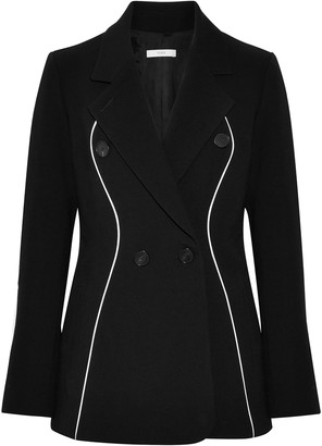 Tome Suit jackets