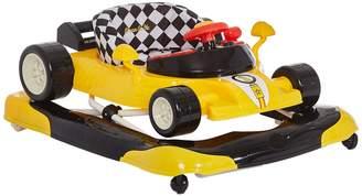 Dream On Me Aston Race Car Activity Walker