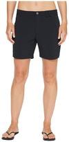 Spyder Ella Shorts Women's Shorts