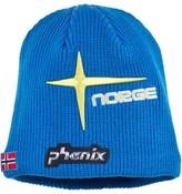 Phenix Norway Alpine Team Junior Beanie