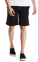 Rag & Bone Standard Issue Sweat Short
