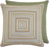 Croscill Classics Bay Breeze Euro Pillow