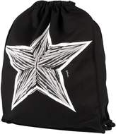 Just Cavalli Backpacks & Fanny packs - Item 45322272