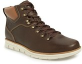Timberland Men's 'Bradstreet' Hiking Boot