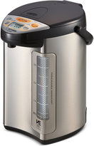 Zojirushi CV-DCC40XT 4.0L VE Hybrid Water Boiler Rice Cooker