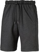 """Puma Men's P48 Core 10"""" Shorts"""
