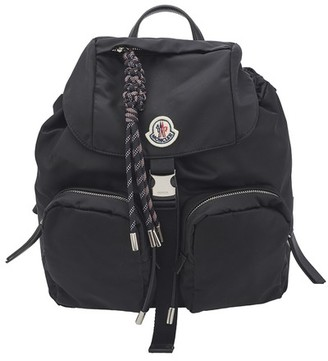 Moncler Dauphine back pack