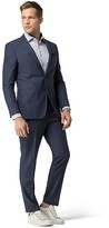 Tommy Hilfiger Tailored Collection Virgin Wool Suit