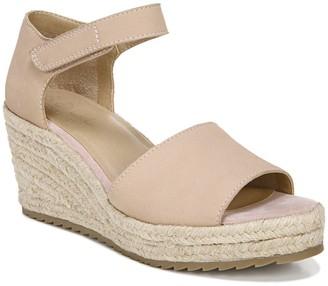 Soul Naturalizer Oribella Women's Wedge Sandals