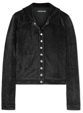 ALEXACHUNG Jacket