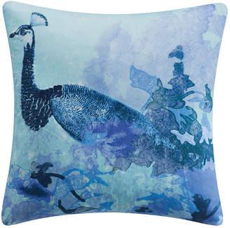 Tracy Porter Juniper 18x18 Decorative Pillow Bedding