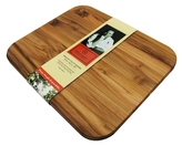 Mario Batali Edge Grain Medium Utility Board