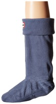 Hunter Boot Sock (Toddler/Little Kid/Big Kid)