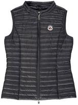 JOTT Audrey Ultra Light Sleeveless Jacket