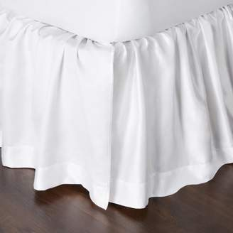 Sferra Giotto Bedskirt, King