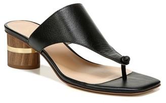Franco Sarto Marguet Sandal