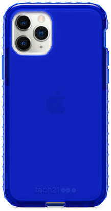 evo Tech21 Rox Case for iPhone 11 Pro - blue