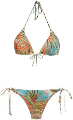 Tulum bikini
