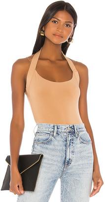 h:ours Lexa Bodysuit