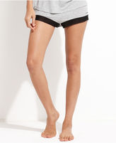 BCBGeneration Scout Stand by Me Boxer Shorts