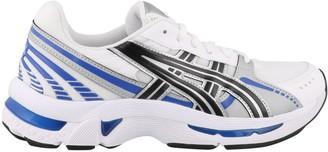 Asics Gel Kyrios Sneakers