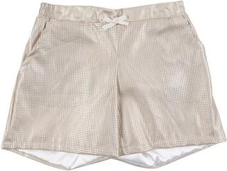 MISS GRANT Shorts