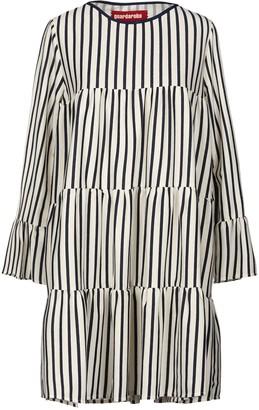 Guardaroba by ANIYE BY Short dresses