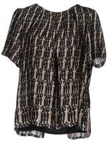 Gigue Blouse