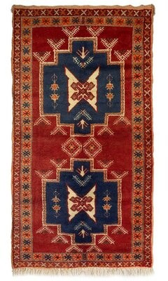 Berber Carpet Shop The World S Largest Collection Of Fashion Shopstyle