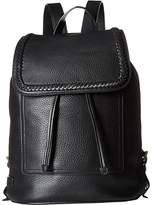 Cole Haan Celia Backpack