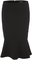 Oxford Bronte Ruffle Skirt